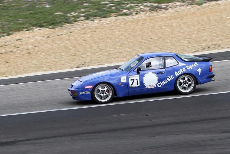 Trophée BRM Sport Cup 2016 avec le Porsche Club Motorsport - Page 3 7110