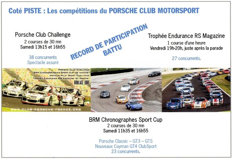 Magny-Cours F1 les 26 et 27 août 2016 Img00510