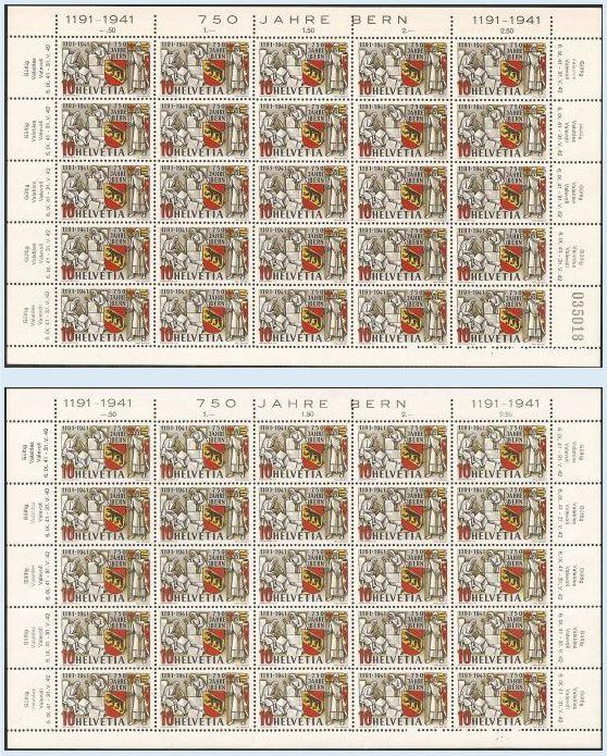 750 Jahre Bern 02_cd10