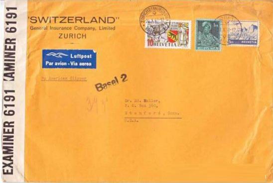 750 Jahre Bern 02flug10