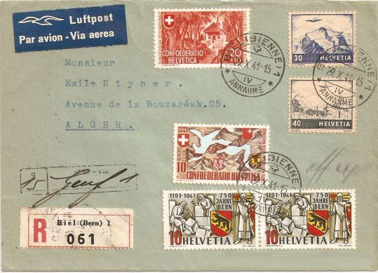 750 Jahre Bern 03alge10