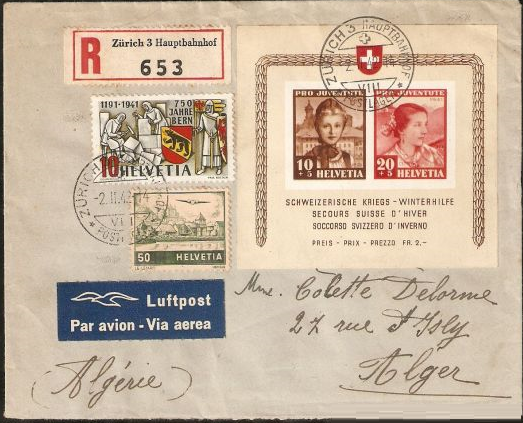750 Jahre Bern 04alge10