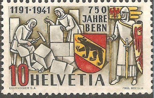 750 Jahre Bern 05_fle10