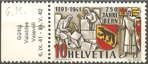 750 Jahre Bern 06_str10
