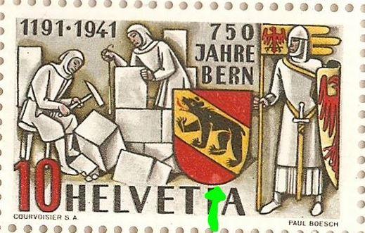 750 Jahre Bern 08_wei10