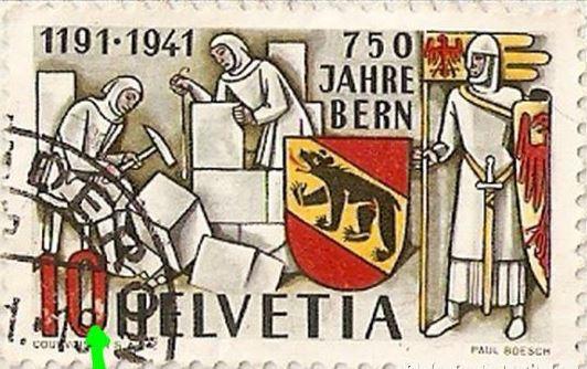 750 Jahre Bern 09_wei10