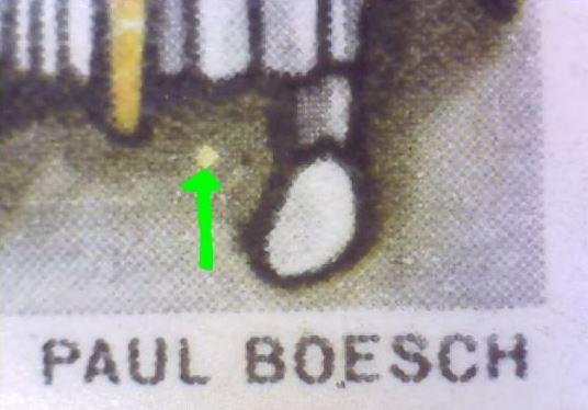 750 Jahre Bern 16_pun10
