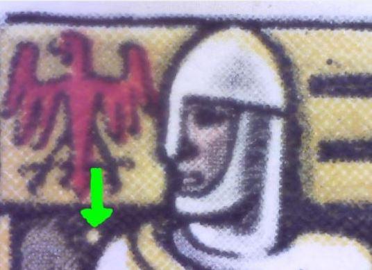 750 Jahre Bern 17_pun10