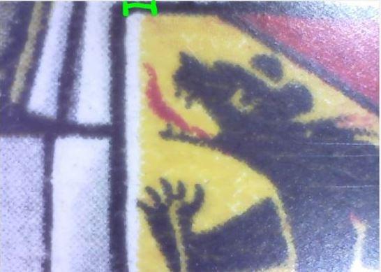 750 Jahre Bern 19_gel10