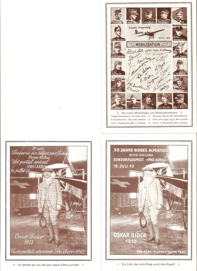 Autographen / Unterschriften bekannter Personen 1a_pro10