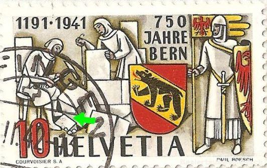 750 Jahre Bern 21_str10