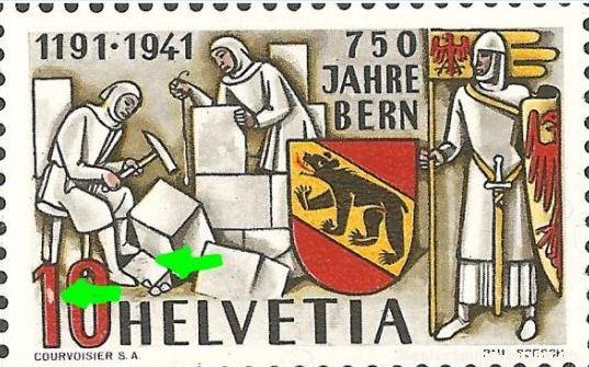 750 Jahre Bern 22_str10