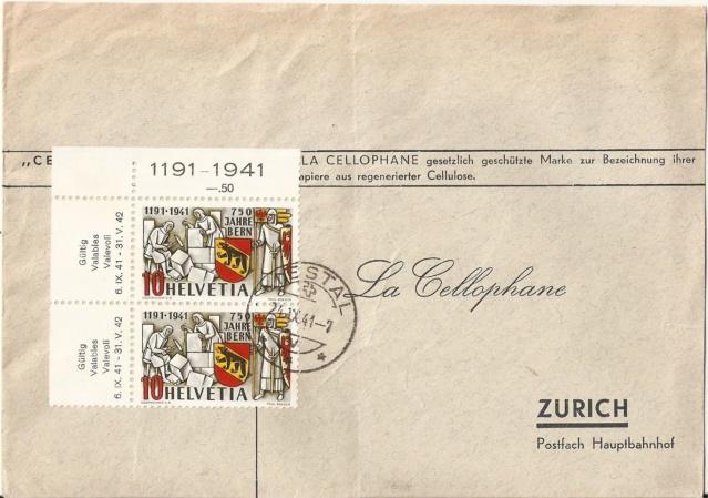 SBK 253  (Mi 398) 750 Jahre Bern - Seite 2 253_la11