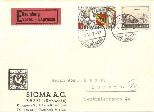750 Jahre Bern - Seite 2 253_pk12