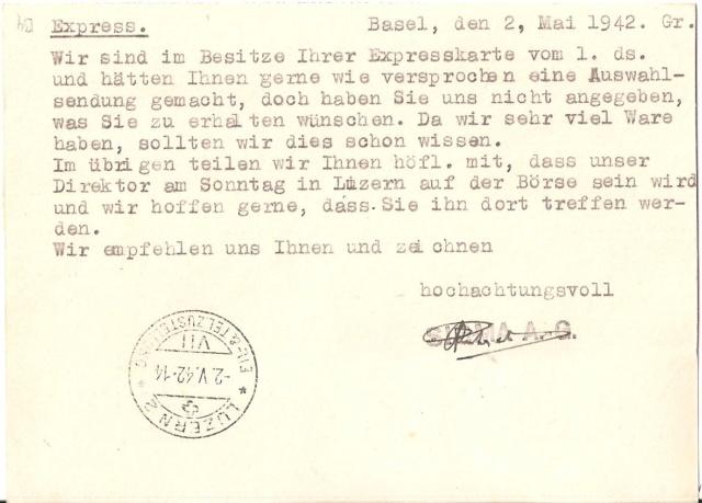 750 Jahre Bern - Seite 2 253_pk13