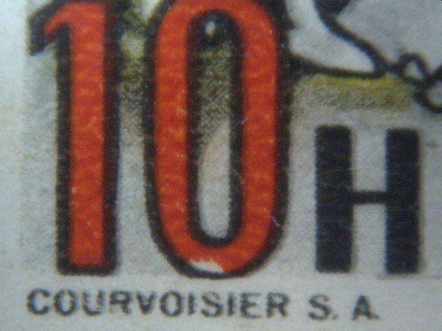 SBK 253  (Mi 398) 750 Jahre Bern - Seite 4 253_we11