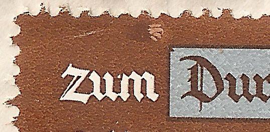 SBK 254 Altstoffverwertung - deutsch 254abd10