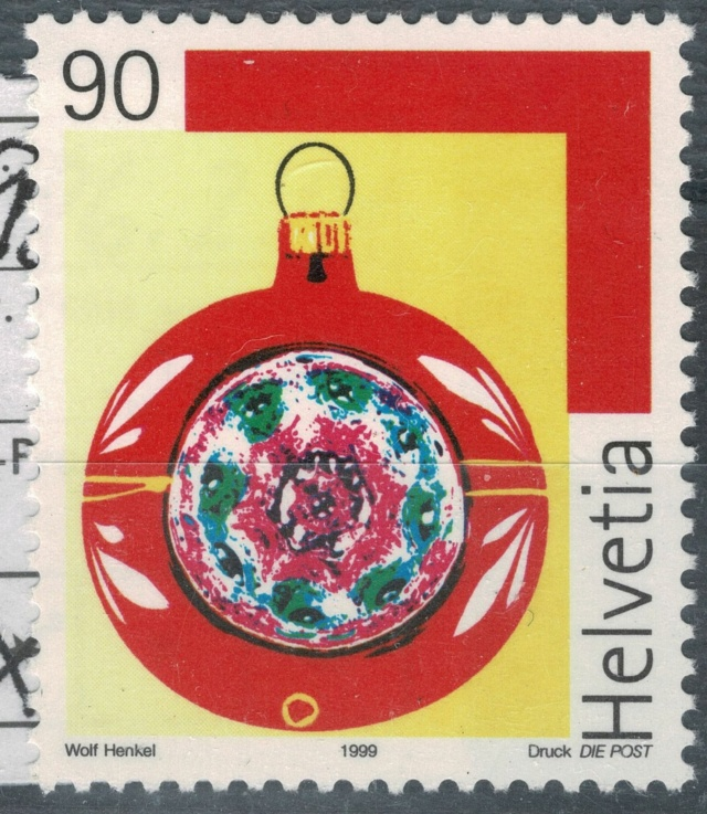 SBK 986 (Mi. 1705) Weihnachtsmarke 986_2_10