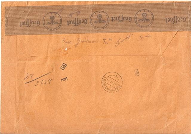 750 Jahre Bern - Seite 2 Bijou210