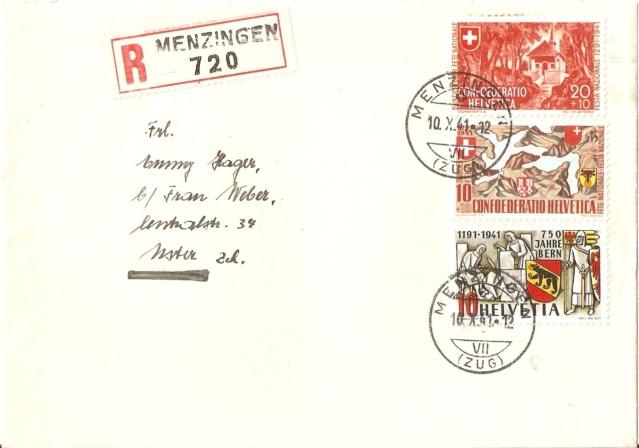 SBK 253  (Mi 398) 750 Jahre Bern - Seite 3 Briefh10
