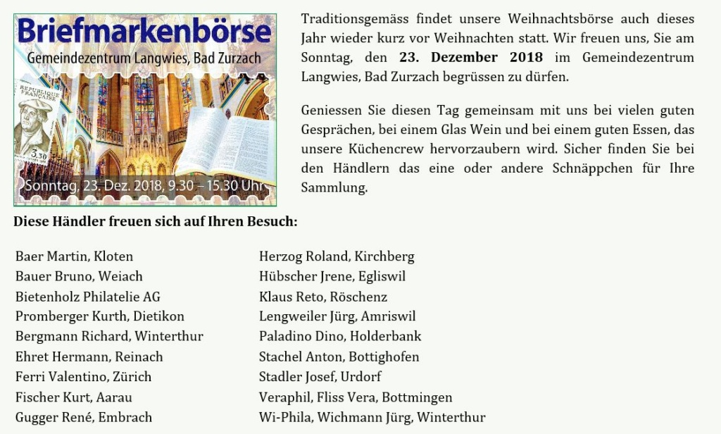 Börse in Zurzach Bzrse_10