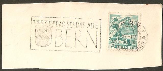 SBK 253  (Mi 398) 750 Jahre Bern - Seite 3 Dassch10