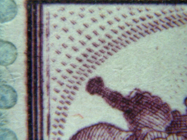 SBK 245 Kämpfender Krieger Dp7010