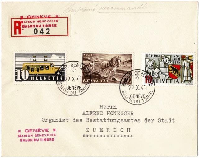 SBK 253  (Mi 398) 750 Jahre Bern - Seite 3 Drucks12