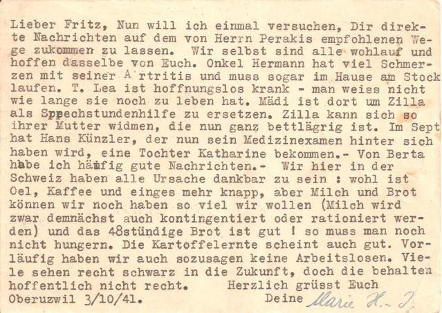 750 Jahre Bern Griech10