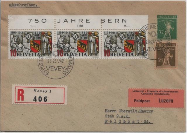 750 Jahre Bern - Seite 2 Gs750j10