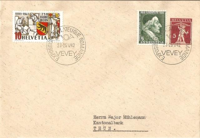 750 Jahre Bern - Seite 2 Gs_75010