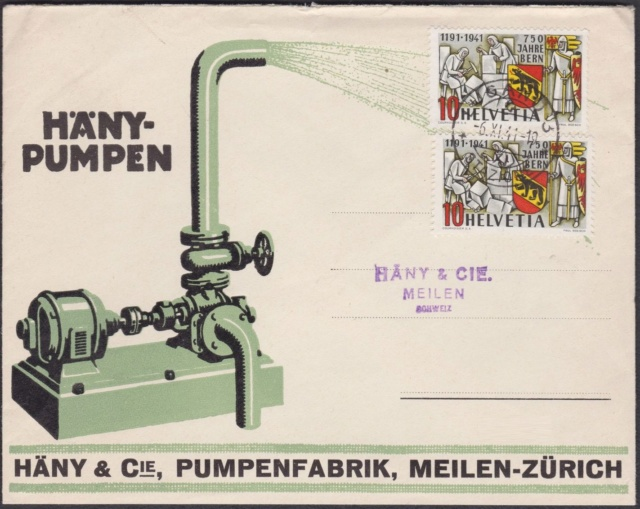 SBK 253  (Mi 398) 750 Jahre Bern - Seite 3 Hziny_10