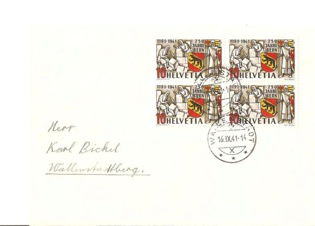 750 Jahre Bern - Seite 2 Karl_b10