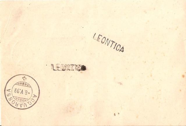 Leontica TI - 267 Einwohner Leonti10
