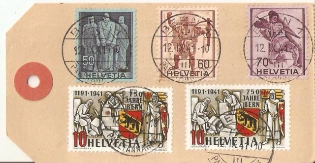750 Jahre Bern - Seite 2 Paketa11