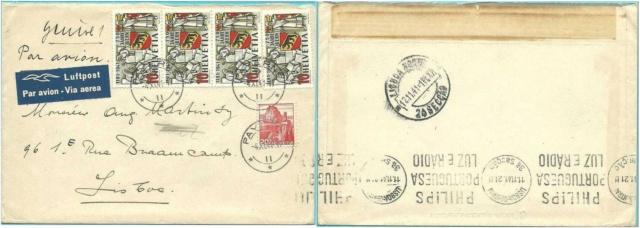750 Jahre Bern Portug10