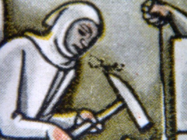 750 Jahre Bern - Seite 2 Spinne10
