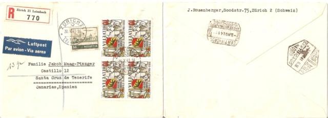 750 Jahre Bern - Seite 2 Teneri10
