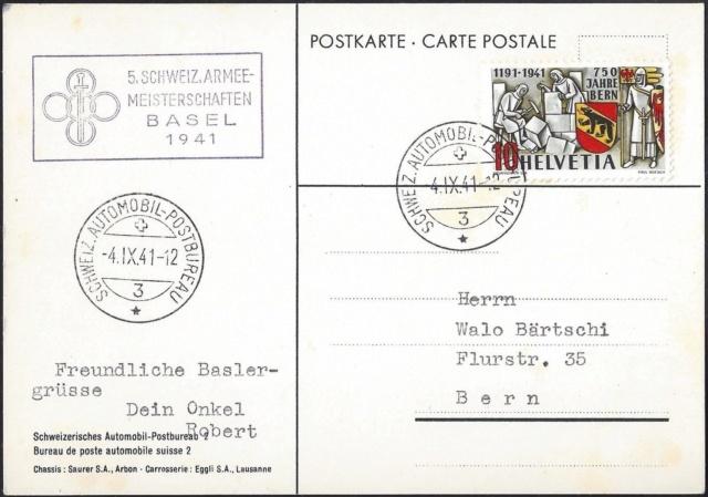 750 Jahre Bern Vor-et10