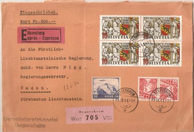 750 Jahre Bern - Seite 2 Wertbr10