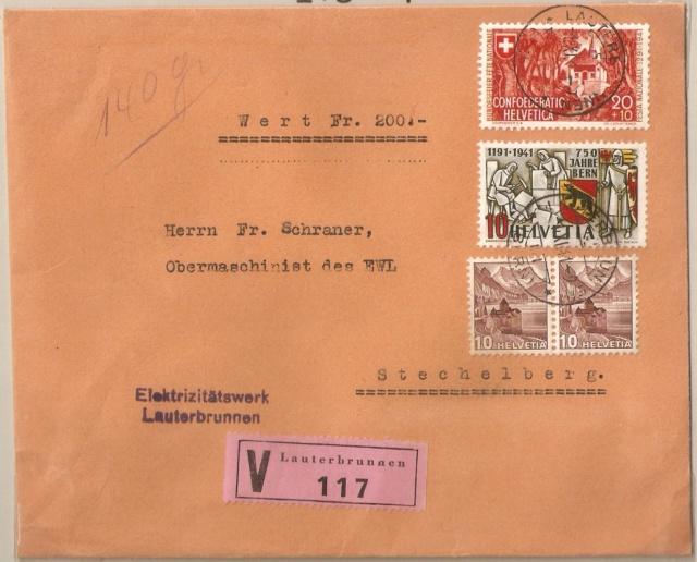 750 Jahre Bern - Seite 2 Wertbr11