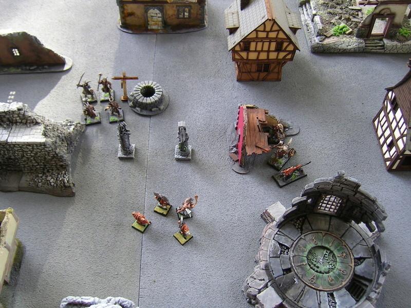 00-Rapport d'escarmouche- Bataille pour la place Pitié de Sigmar Pict0010