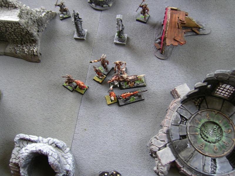 00-Rapport d'escarmouche- Bataille pour la place Pitié de Sigmar Pict0012