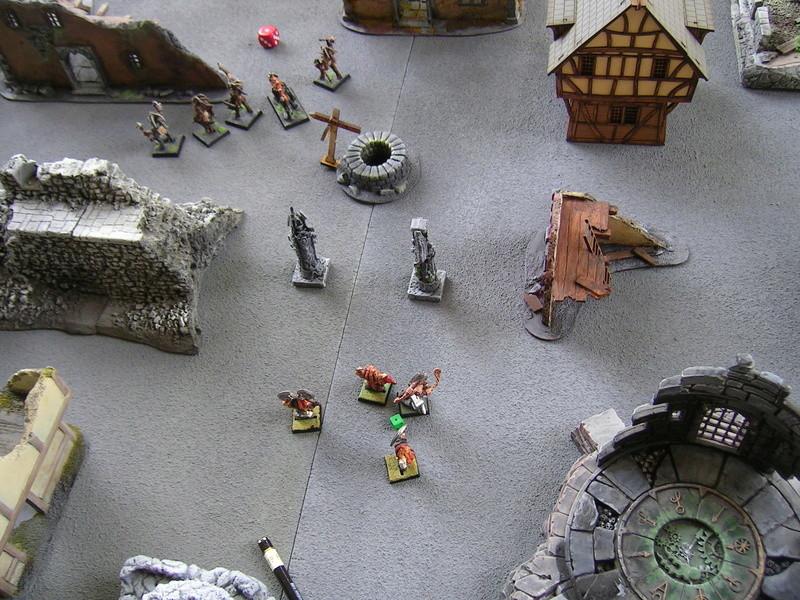 00-Rapport d'escarmouche- Bataille pour la place Pitié de Sigmar Pict0013