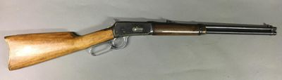 vente Winchester AF 10325610