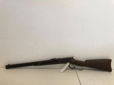 vente Winchester AF 18041910