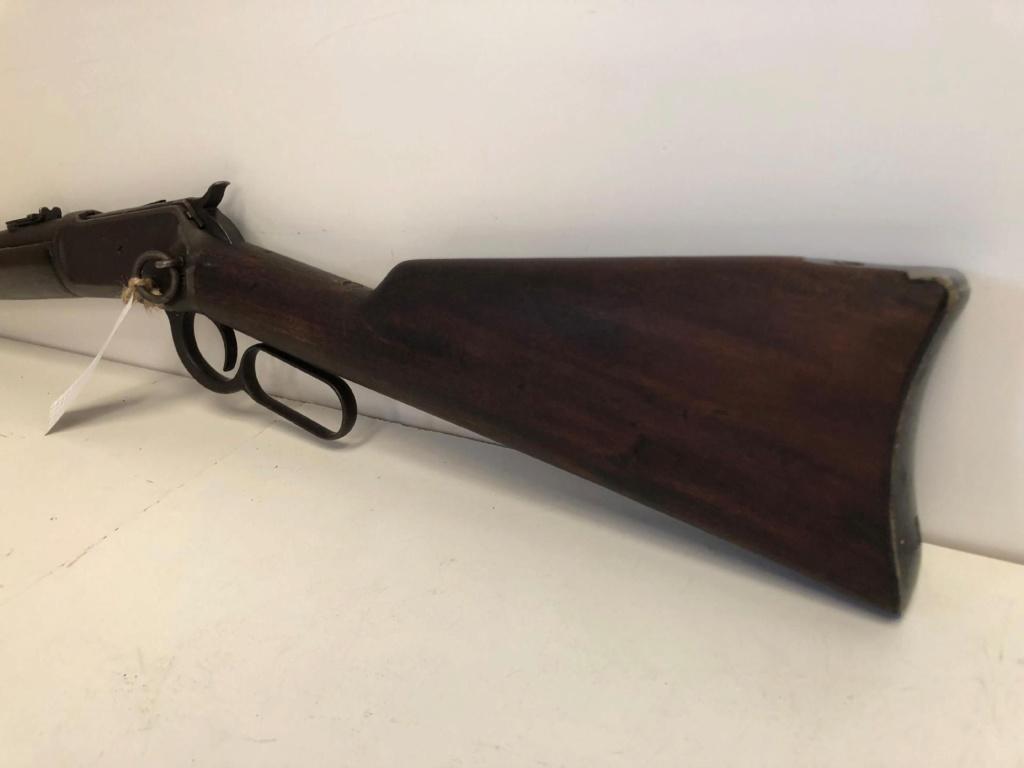 vente Winchester AF 18042110