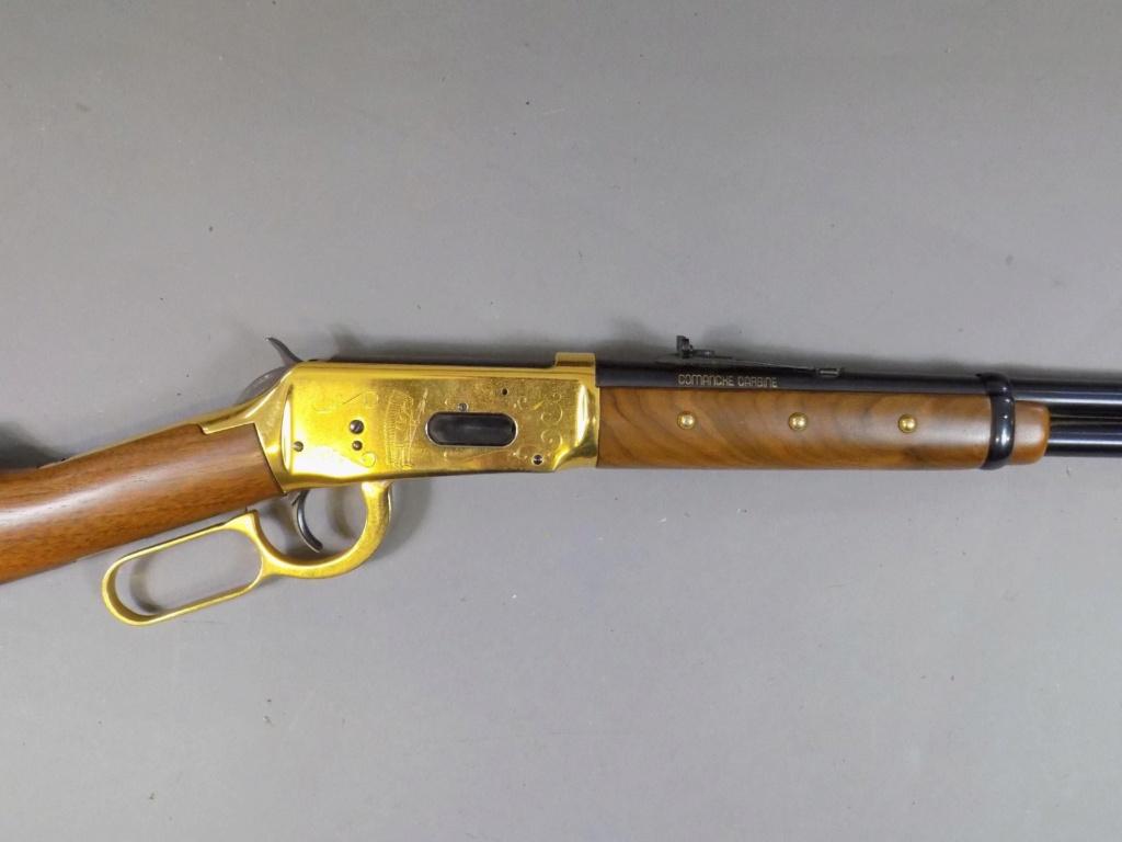 vente Winchester AF 20123410