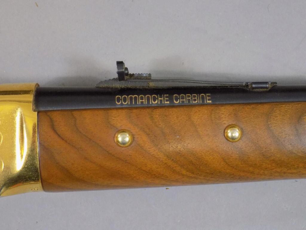 vente Winchester AF 20124011