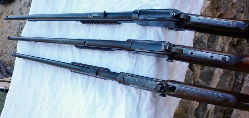 Winchester 62  Winch_14